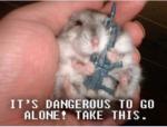 DangerousTakeThis.png