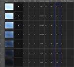 seven exposures in dark sky.JPG