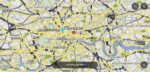33. Map as seen.jpg