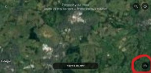 11. Preload Maps Screen.jpg