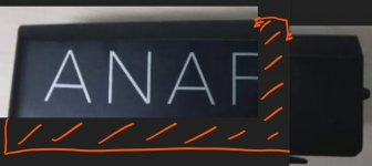 Anafi battery adapter.jpg
