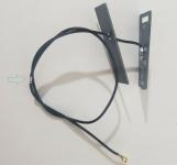 antennametal.png