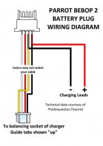 BB2ChargercableDiagram.JPG