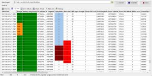 Screen_Log data_2.png