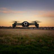Anafi problem  | Parrot Pilots Drone Forum