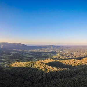 Samford Valley, Qld, Australia
